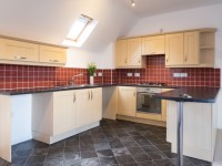 gleadless-kitchen-1
